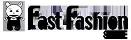 Fast Fashion Store